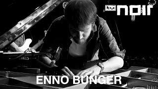 Blockaden - ENNO BUNGER - tvnoir.de