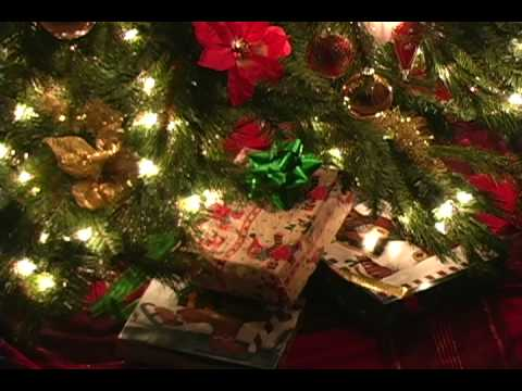 Footage Firm Demo Reel of Christmas and Holiday Stock Footage