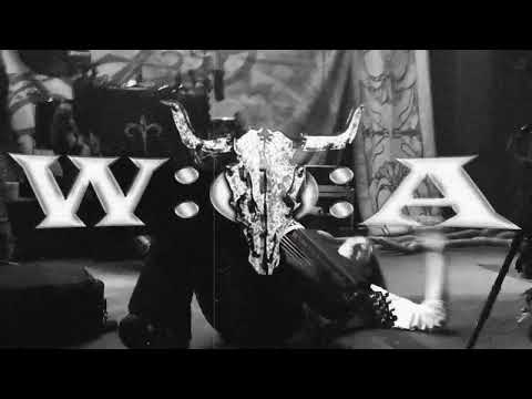 FAUN live on Wacken Open Air 2014
