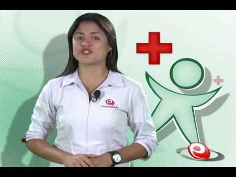 Vídeo | Curso Online de Assistência de Enfermagem a Pacientes Ostomizados - Portal Educação