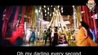 Hisham Abbas Ya Habibi (arabic & Turkish Song) Www
