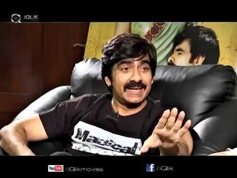 Boxoffice-Power-Part-3---Ravi-Teja-and-Regina-Interview