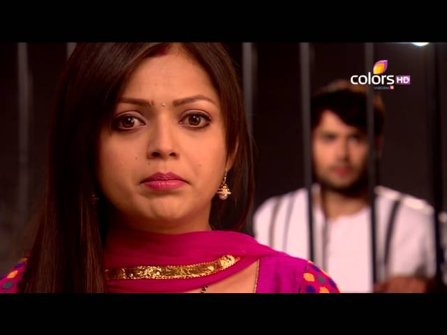 Madhubala - मधुबाला - 16th Jan 2014 - Full Episode(HD)