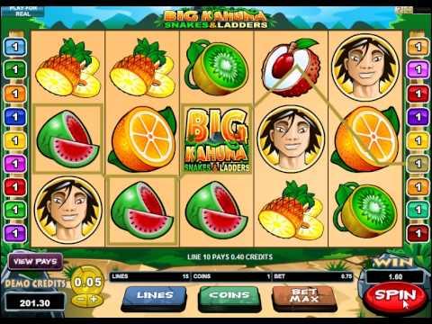 играть онлайн в игровые автоматы рыбак