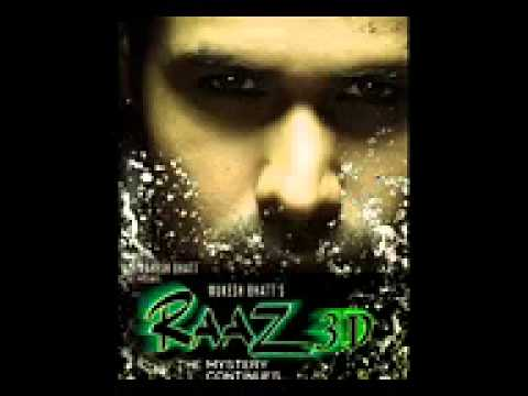 Tu mila   Raaz 3 Song   YouTube