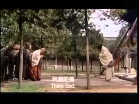 Bồ Đề Đạt Ma Sư Tổ Thiếu Lâm Tự - Shopvinhxuan.com