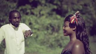 Radio & Weasel - HELLENA ft. David Lutalo [Official Music Video]
