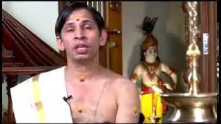 Anizham I March 2014 Monthly Prediction I Kanippayyur