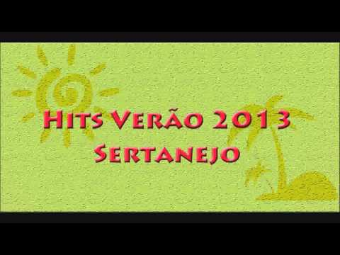 Bruninho & Davi - Smirnofy   Hit verão 2013 (LETRA)