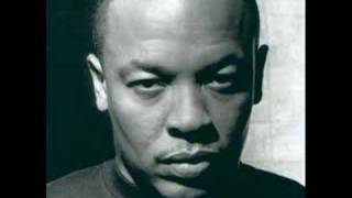 DR.DRE-NEXT EPISODE FEA.SNOOP DOGG