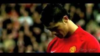 Cristiano Ronaldo 2011HDque Es La Vida