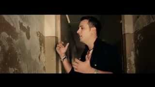 ALESSIO - CE NEBUNA E INIMA 2014 [VIDEO ORIGINAL HD]