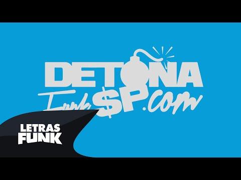 MC Pet Daleste e MC Yoshi - Mundo Verde (DJ Wilton) Lyrics Lançamento 2014