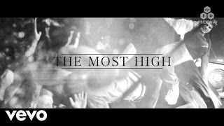 Terror - The Most High