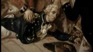 Veľké boje histórie - Trafalgar 1805