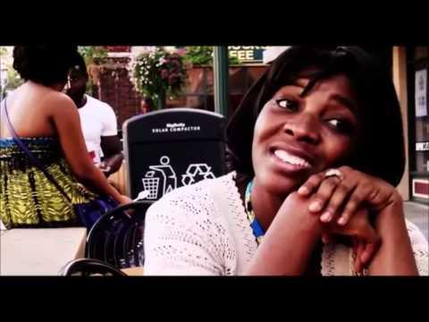 (239KSTV) Haitien Gospel/Levanjil Music Videos