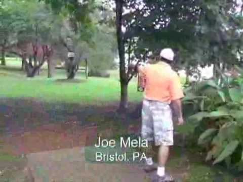 USDGC Honor Roll 2009 - Part 1