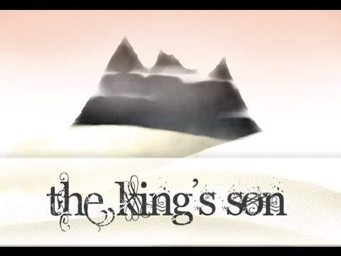 #1 The King's Son Trailer