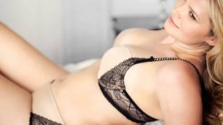 Katya Zharkova Plus Size Model Photo By Jessica Lavoie