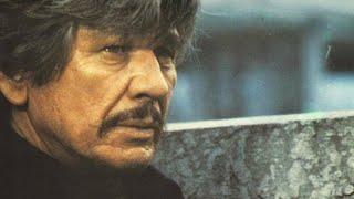 AMOR Y BALAS (1979) LOVE AND BULLETS ( Charles Bronson ) - EN ESPAÑOL view on youtube.com tube online.