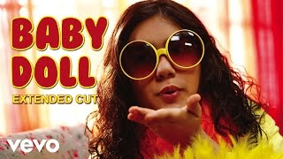 Baby Doll - Gippi Video Song