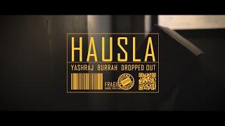 Hausla Yashraj Burrah Video HD Download New Video HD
