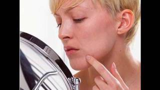 Maquillaje: como ocultar cicatrices