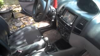 Bán Xe Toyota Vios Cũ