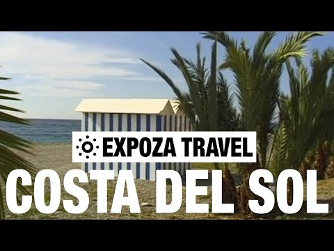 Costa del Sol Travel Guide