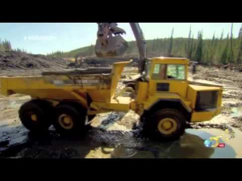 Gold Rush Season 3 Episode 3