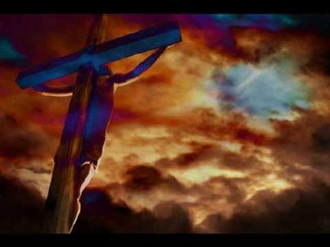 Espírito Santo - Ministério Sarando a terra ferida