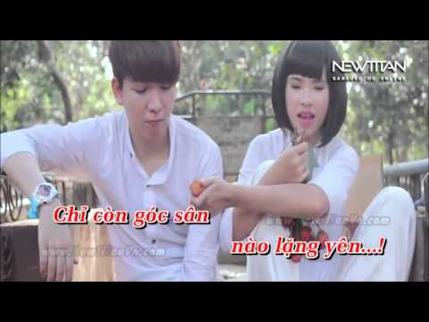 Gui Cho Anh (Cover: ST)