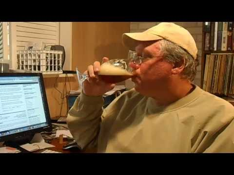 Thumbnail image for 'Craft Beer Review: Homefront IPA'