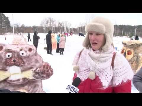 Новости Сарова 16 01 2017