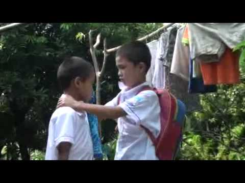 Bài học đau lòng ở xã Cù Vân, huyện Đại Từ, tỉnh Thái Nguyên (Bản trailer)