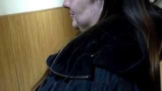 Reprezintă Penitenciarul 4 la judecată… în limba rusă