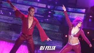 MUSICA DISCO DE LOS 80 MIX DJ FELIX.wmv