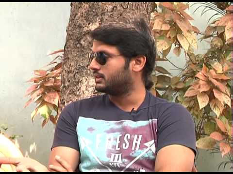 Nitin-Interview-On-Heart-Attack