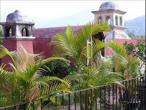 Guatemala y sus paisajes