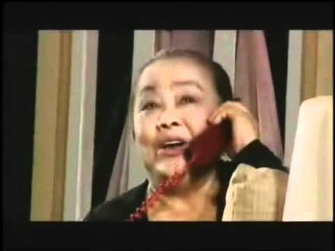 Cổ tích một tình yêu Hoài Linh  Chí Tài  Kim Ngọc 5   Hài kịch