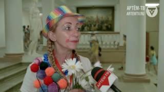 2017 07 06 Новости