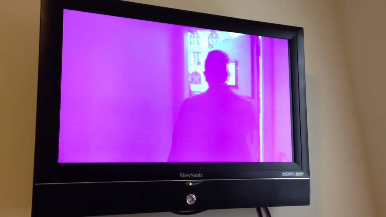 how to turn off chromecast on tv