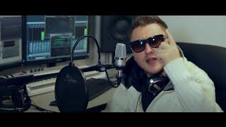 SUSANU SI CORNELUS - K LA BALAMUC 2013 (VideoClip Original)