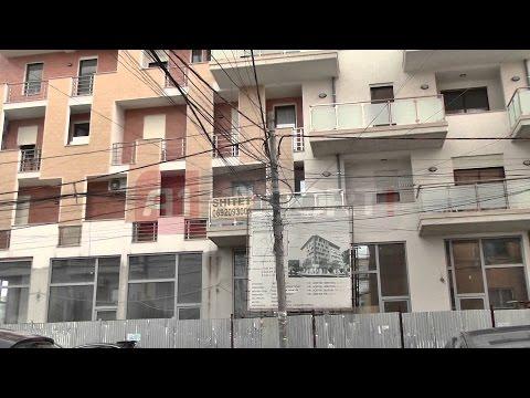 - Tirane, vetevritet biznesmeni, letra e lamtumires: Amanet vajzat
