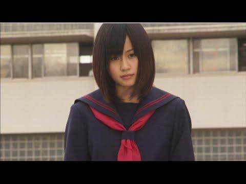 【PV】 マジスカロックンロール / AKB48 [公式]