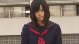 【MV】 マジスカロックンロール / AKB48 [公式]
