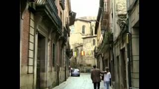 Catedrales de Castilla