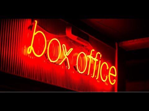 Box Office (US) Top 10 This Week  2017 HD