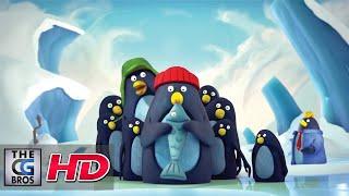 Vynález tučniakov