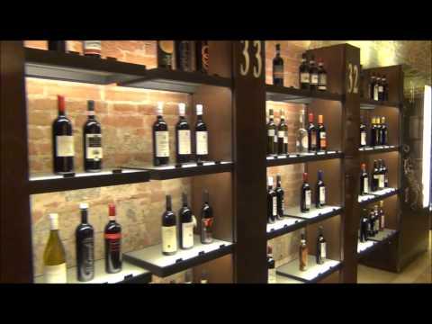 VIDEO @peritivo Siena - UBIFRANCE SYNERGIE /Studio Legale SLVB